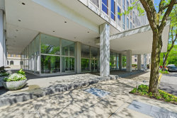 Photo of 2400 N Lakeview Avenue, Unit Number 1701, Chicago, IL 60614 (MLS # 10811631)