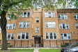 Photo of 4743 N Hamlin Avenue, Unit Number 2A, Chicago, IL 60625 (MLS # 10811857)