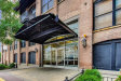 Photo of 520 W Huron Street, Unit Number 417, Chicago, IL 60654 (MLS # 10811927)