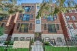 Photo of 4125 N Kenmore Avenue, Unit Number F, Chicago, IL 60613 (MLS # 10811950)