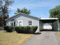 Photo of West Chicago, IL 60185 (MLS # 10812397)