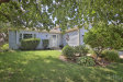 Photo of 305 Cross Trail, McHenry, IL 60050 (MLS # 10812641)