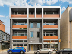 Photo of 2837 N Halsted Street, Unit Number 3S, Chicago, IL 60657 (MLS # 10812669)