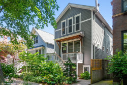 Photo of 3937 N Ravenswood Avenue, Chicago, IL 60613 (MLS # 10812674)