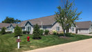Photo of 2037 Somerset Lane, Unit Number 2037, Sycamore, IL 60178 (MLS # 10812731)