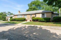 Photo of 6404 N Leroy Avenue, Chicago, IL 60646 (MLS # 10812780)