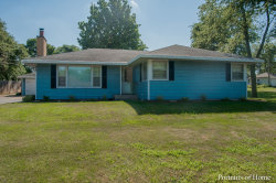 Photo of 1141 Westmore Meyers Road, Lombard, IL 60148 (MLS # 10812834)