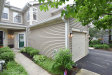 Photo of 449 Mill Street, Unit Number 449, Batavia, IL 60510 (MLS # 10813037)