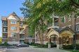 Photo of 425 Village Green, Unit Number 310, Lincolnshire, IL 60069 (MLS # 10813301)