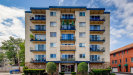 Photo of 7314 Randolph Street, Unit Number 2H, Forest Park, IL 60130 (MLS # 10813422)