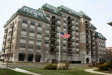 Photo of 50 N Plum Grove Road, Unit Number 204E, Palatine, IL 60067 (MLS # 10813617)