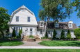 Photo of 624 N Highland Avenue, Arlington Heights, IL 60004 (MLS # 10813806)