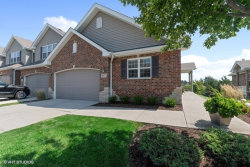Photo of 16517 Timber Trail, Orland Park, IL 60467 (MLS # 10813826)