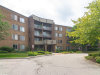 Photo of 909 E Kenilworth Avenue, Unit Number 417, Palatine, IL 60074 (MLS # 10814010)