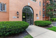 Photo of 55 S Hale Street S, Unit Number 203, Palatine, IL 60067 (MLS # 10814380)