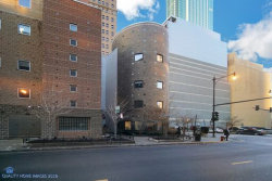 Photo of 40 E 9th Street, Unit Number 1210, Chicago, IL 60605 (MLS # 10814672)