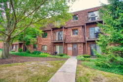 Photo of 1508 S Fairfield Avenue, Unit Number 16B, Lombard, IL 60148 (MLS # 10814683)