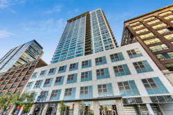 Photo of 701 S Wells Street, Unit Number 3003, Chicago, IL 60607 (MLS # 10814700)