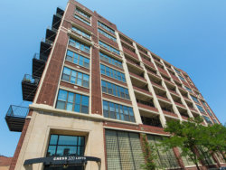 Photo of 320 E 21st Street, Unit Number 314, Chicago, IL 60616 (MLS # 10814722)