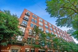 Photo of 1735 N Paulina Street, Unit Number 209, Chicago, IL 60622 (MLS # 10814728)