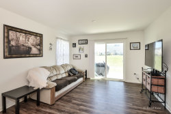 Tiny photo for 753 Florence Street, Hampshire, IL 60140 (MLS # 10814816)