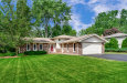 Photo of 700 Tanglewood Lane, Frankfort, IL 60423 (MLS # 10815017)