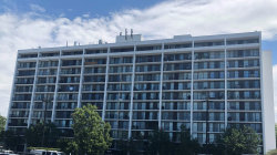Photo of 2005 S Finley Road, Unit Number 601, Lombard, IL 60148 (MLS # 10815035)
