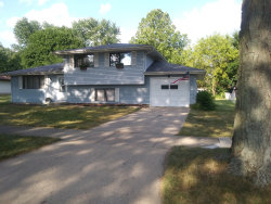 Photo of 1612 Forrest Boulevard, St. Charles, IL 60174 (MLS # 10815354)