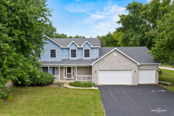 Photo of 29W341 Wagner Road, Naperville, IL 60564 (MLS # 10815389)