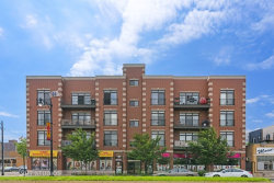 Photo of 22 S Western Avenue, Unit Number 202, Chicago, IL 60612 (MLS # 10815417)