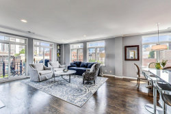 Photo of 1414 N Wells Street, Unit Number 408, Chicago, IL 60610 (MLS # 10815442)