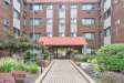 Photo of 1919 S Wolf Road, Unit Number 1-417, Hillside, IL 60162 (MLS # 10815725)