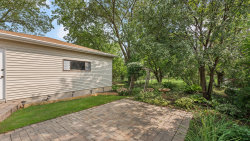 Tiny photo for 4141 Lindley Street, Downers Grove, IL 60515 (MLS # 10815943)