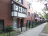 Photo of 327 W 23rd Street, Unit Number A, Chicago, IL 60616 (MLS # 10815981)