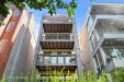 Photo of 639 W Wrightwood Avenue, Unit Number 3, Chicago, IL 60614 (MLS # 10816542)