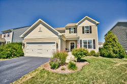 Photo of 4340 Fraser Circle, Naperville, IL 60564 (MLS # 10816832)