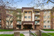 Photo of 3350 N Carriageway Drive, Unit Number 305, Arlington Heights, IL 60004 (MLS # 10816892)