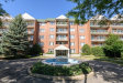 Photo of 6980 Touhy Avenue, Unit Number 306, Niles, IL 60714 (MLS # 10816940)