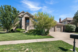 Photo of 15541 Julies Way, Orland Park, IL 60462 (MLS # 10816993)