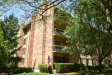 Photo of 301 Lake Hinsdale Drive, Unit Number 312, Willowbrook, IL 60527 (MLS # 10817002)