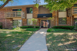 Photo of 474 Raintree Court, Unit Number 1D, Glen Ellyn, IL 60137 (MLS # 10817103)