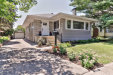 Photo of 609 W Clark Street, Champaign, IL 61820 (MLS # 10817145)