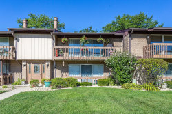 Photo of 15712 86th Avenue, Unit Number 119, Orland Park, IL 60462 (MLS # 10817226)