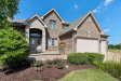 Photo of 20074 Waterview Trail, Frankfort, IL 60423 (MLS # 10817248)