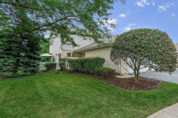 Photo of 7701 W 158th Court, Orland Park, IL 60462 (MLS # 10817288)