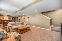 Tiny photo for 434 Channing Drive, Hampshire, IL 60140 (MLS # 10817602)