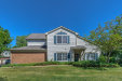 Photo of 162 Southwicke Drive, Unit Number A, Streamwood, IL 60107 (MLS # 10817697)