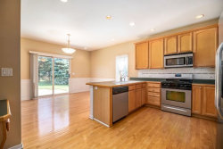 Tiny photo for 602 Clover Circle, Hampshire, IL 60140 (MLS # 10818175)