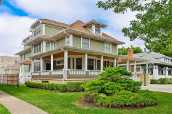 Photo of 3726 N Kedvale Avenue, Chicago, IL 60641 (MLS # 10818375)