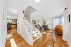 Tiny photo for 4907 Seeley Avenue, Downers Grove, IL 60515 (MLS # 10818555)